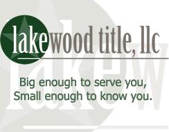 Lakewood-Title-LLC-Logo