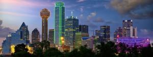 Dallas1s