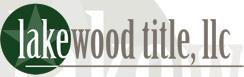Lakewood Title